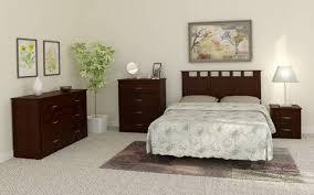 ameriwood industries 4 drawer dresser walmart com