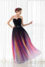 popular kids long chiffon gown buy cheap kids long chiffon gown