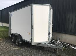 Ifor Williams Box Trailer 10ft X 5ft | In Portstewart, County ... 10ft 14ft Lighting Mega Grip Truck Package Cinegear 52 U Box Size Alfa Img Showing Standard Pipe Bolt Dimeions Isuzu Trucks For Sale Used On Buyllsearch Hino Trucks For Sale 2012 Npr Hd 16ft Refrigerated Box Self Contained 2007 Ford E350 Super Duty 10 Ft Box Truck 002 Cinemacar Leasing Uhaul 26ft Moving Truck Rental 22ft Gmc 2009 Wkhorse W62 Mag Goodyear Motors Inc Truckdomeus The Is Our Most Popular 2018 Express Cutaway Van Chevrolet 2015 16 Ft Dry Bentley Services