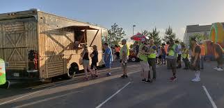 100 Food Trucks Denver Co AList Event Resource Center