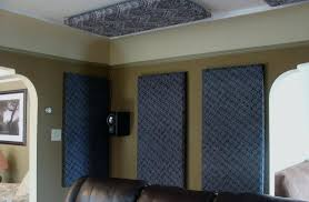 Armstrong Acoustical Ceiling Tile Suppliers by Top Armstrong Ceiling Tiles Nj Tags Armstrong Acoustical Ceiling