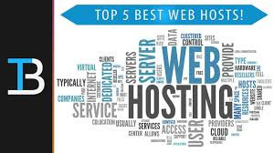 News Videos & More - Top 5 Best Web Hosting Companies (The Best ... 11 Best Hosting For Musicians Djs Bands 2018 Colorlib 10 Multiple Domain Services Web Comparison Top Companies 2016 Website 2017 Youtube Hostibangladeshcom Reviews Expert Opinion Feb Faest Web Host Website Hosting Companies Put To The Why Choose For Business Antro Blog The Dicated Of Site Review 6 Pros Cons Uae Free Domains 5 Wordpress 7 Free Builders