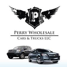 100 Cars And Trucks Llc Perry Wholesale LLC Posts Facebook