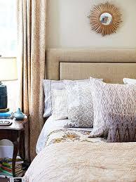 Bedroom Color Ideas Neutral Bedrooms