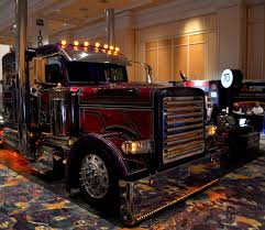 100 Maverick Trucking Reviews Maintenance Archives Todays Todays