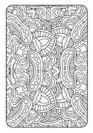 Adult Coloring Book Art Therapy Volume 2 Por BySarahRenaeClark