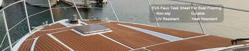 Non Skid Boat Deck Pads by Helm Station Pad Hsp001 Customization