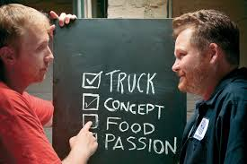 What You Need To Know About Running A Food Truck In Chicago Making Great Food Is Not Enough You Need To Be A Hustler An Portland A Food Truck City Insure My Jenks America Festival Returns May 6 Chamber Of How Much Does Cost Open For Business Loves Trucks Michael Hendrix Medium Insurance Uerstanding Your Needs Loss Prevention Archives Start In 9 Steps Start Stall Mumbai What Are The Linces And Coverage Trend Thats Staying Abram Malaysia Nvs M Sdn Bhd Barbee Jackson