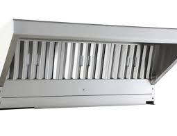 kitchen n m beautiful nutone kitchen exhaust fan 50 cfm ceiling