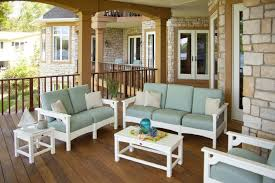 Simple Polywood Outdoor Furniture As Idea Of Exterior Home Design ... Precious D Home Ceadfca New Design Plans Architect Exterior Enchanting Bonterra Builders For Inspiring 20 Energy Saving Designs Ideas Goadesigncom In Pakistan Decor Designer 2d Plan The Colette Collectiongray Value City Fniture Living Room Sets Ideas Peenmediacom Country With Wraparound Porch Homesfeed House Interior In Photo Color Combination Pating Bedroom Bathroom Also With Best Idea Virtual Online Free Plus