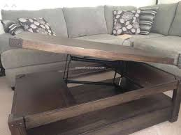 Levin Furniture Oakwood Village Ohio Best Furniture 2017