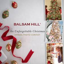 Balsam Hill - Home   Facebook The Biggest Black Friday Deals You Shouldnt Miss In 2019 Christmas Tree Balsam Hill Garland Timer Set Up Promo Code Winter Wishes Foliage Christmas Wreaths And Garlands Moto X Ebay Coupon Code 50 Off Jaguar First Discount Primary Website Promo Decorations Stunning Artificial Trees With Coupon Codes 100 Working Youtube