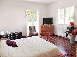 code postal cyr au mont d or purchase villa 5 rooms 159 sq m cyr au mont d or stéphane