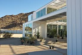 100 Mojave Desert Homes Shipping Container Home US Echotechdesign