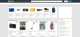 11 Best Websites For Finding Coupons And Deals Online How To Find Discount Codes For Almost Everything You Buy Scrape Restaurant From Groupon Scraper Apple Employee Family Festoolproducts Com Coupon Using Coupons A Thundertix Howto Guide Return A Voucher 15 Steps With Pictures Coupons Lufthansa Manhuntnet 2018 Red Plum December Business Model Canvas Legal Bud Paytm Hdfc Credit Card Walgreens May Book Www Ebay Electronics