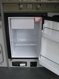 Learn 10 Tips How To Select Best Truck Fridge