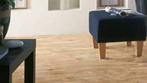 Vinyl Flooring Remnants Perth by New Home Vinyl Tiles U0026 Planks Flooring Solutions Parrys Carpets