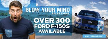 Welcome To Big #1 Barrie Ford | New Ford Sales & Service In Barrie, ON Horrific Moment Truck Driver Who Fell Asleep At Wheel Ploughs Into Lincoln And Douglass An American Friendship Nikki Giovanni Bryan Highway Forestry Village Of Chenequa Wisconsin Local Moving Reds Transfer Journal Star Two Men And A Truck Grows In 1851 4 Guys Fire Trucks Home Facebook Sears Motorbuggy Homepage 1912 Ad 1076 Billeder 61 Anmdelser Flyttemand May Birthdays Riteway Conveyors Inc