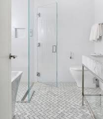Restoration Hardware Bathroom Vanity Single Sink by Vanity Sink Look 4 Less And Steals And Deals