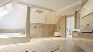 badezimmer sanieren gänserndorf die badgestalter