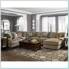 Brown Living Room Decorations by Best 25 Tan Living Rooms Ideas On Pinterest Living Room Decor