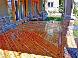 deck cedar decks pictures 00029 cedar decks pictures ideas