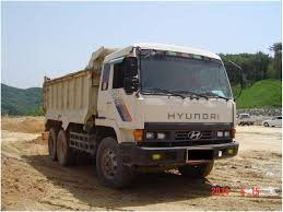 New Hyundai Mini Dump Truck This Month – Mini Truck Japan Mini Dump Truck Dump Truck Wikipedia China Famous Brand Forland 4x2 Mini Truck Foton Price Truk Modifikasi Dari Carry Puck Up Youtube Suzuki 44 S8390 Sold Thanks Danny Mayberry January 2013 Reynan8 Fastlane New Sinotruk Homan 6wheeler 4x4 4cbm Quezon Your Tiny Man Will Have A Ball With The Bruin Buy Jcb Toy In Pakistan Affordablepk Public Surplus Auction 1559122 4ms Hauling Services Philippines Leading Rental Electric Starter