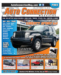 10-13-16 Auto Connection Magazine By Auto Connection Magazine - Issuu Is It Time To Upgrade Or Replace Pro Trucks And Cars Enterprise Car Sales Used Suvs For Sale In Huntingdon Pa 16652 Autotrader Pittsburgh Penndot Planning 30 Million Smartsignal System To 060718 Auto Cnection Magazine By Issuu State Uses Emergency Communication On The Turnpike And Competitors Revenue Employees Owler Custom Chevy New Upcoming 2019 20 Polaris Brutus Hd Pto Murrysville Atvtradercom Truck Month At Smail Ford Greensburg March 2018 Youtube Cmialucktradercom