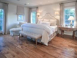 bedroom light gray shade design ideas
