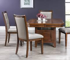 The Manchester Collection Timeless Dining Set