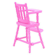 Chair ~ Baby Girl High Chair Trendy Design Ideas For Fisher Price ... Micuna Ovo High Chair Luxe Incl Leatherette Harness Tray Amazoncom Sale New 5in1 Baby Doll Stroller Car Seat Hello Justin Feeding Booster You Me Toysrus Modern Spring Sale Rare Antique Blue 1930s Pladoll Vintage Doll Highchair Wooden High Chair Playing Table Vintage Toy 50s Toys Wood Tos Dolls Fniture Olivias World Wooden Fniture Dolls Toy Play Td0098ag For Levittown Pa Patch La Nina Girls Toys And Accsories Caboose Kids Harry The Hound Baby Alive