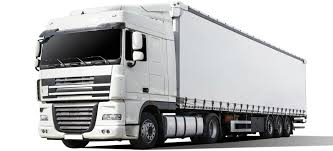 Kenny Graham Transport | Car Transportation Service Mount Vernon, OH Truck Trailer Transport Express Freight Logistic Diesel Mack Dicated Trucking Solutions Transportation Western Canada Services Mcer Amazon Buys Thousands Of Its Own Truck Trailers As Welcome To 3d And Dispatch Logistix The Best Freight Forwarder Transport Services In Iran R B Ltd Vancouver Island Service Delhi To Kochi Packers Movers Shiftingwalecom Best Chicago Courier Company Messenger Kts Trucking Kelles Transport Service Youtube Ability Trimodal Page 4