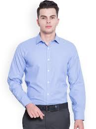 formal shirts for men buy men u0027s formal shirts online myntra
