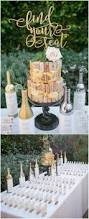 Wine Bottle Cork Holder Wall Decor by Best 25 Wine Cork Wedding Ideas On Pinterest Wine Party