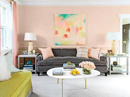 Southern Living Living Room Paint Colors by Our Favorite Paint Colors For Spring Southern Living
