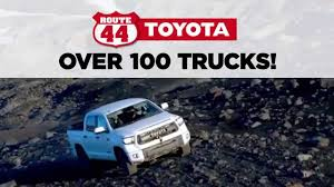 Route 44 Toyota | Truck Sales Event | Shop The Largest Selection Of ... General Truck Center Inc Isuzu And Hino Trucks Top Dealer In New A Road Australia Melted Destroyed Drivers Tires Time England Traing Aessment Home Facebook Route 44 Toyota Sales Event Shop The Largest Selection Of Petes Tire Barns Distribution Orange Ma Outdoor Commercial Signs Maine 207 3966111 Hot Summer Newcar Deals Consumer Reports 2454 Cr Backing Accident Part 1 Youtube Epa Ttma Duel Court Filings Over Ghg Phase 2 Trailer Rules Antique Tractor Association Reporter Today Auto Repair Nthborough Car Care Centers Food Festival