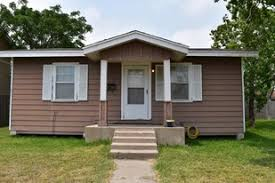 cheap corpus christi homes for rent from 500 corpus christi tx