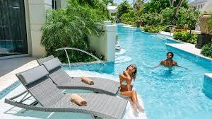 Harborside Grill And Patio Hyatt Harborside Menu by Sandals Royal Bahamian Spa Resort Sandals Bahamas
