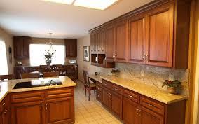 Kitchen Cabinet Refacing Denver by Kitchen Cabinet Refacing Cleveland Ohio Kitchen Cabinet Refacing