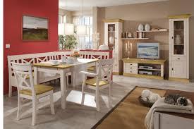 esszimmer möbel skandinavisch aus massivholz skanmøbler