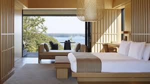 100 Westcliff Park Apartments Inside Japans Most Exclusive Hotel AMANEMU Impressions Review