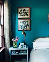 20 Ways To Shake Up Your Look In The Bedroom Apartment Therapy