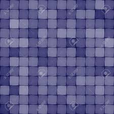 3x3 Blue Ceramic Tile by Cobalt Blue Ceramic Tile Image Collections Tile Flooring Design