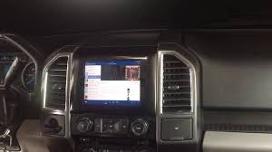 Ford F150 IPad Mini Radio Dash Kit 2015 And Up - YouTube Radio Car 2 Din 7 Touch Screen Radios Para Carro Con Pantalla 2019 784 Inch Quad Core Car Radio Gps Navigation With Capacitive Inch 2din Mp5 Player Bluetooth Stereo Hd Can The 2017 4k Touch Screen Work On 2016 If I Swap Kenwood Ddx Series Indash Lcd Touchscreen Dvdmp3usb 101 Inch Android 60 For Honda 7hd Mp3 The Best Stereo Powacoustikreceiverflipout Aftermarket Dvd System For 32007 Tata Tiago Tigor Inbuilt 62 2100 Player Gpsbtradiotouch Screencar