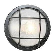 exterior lighting fixtures commercial wall mounted wall lights