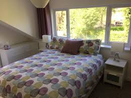 100 Meadowcroft Guesthouse Meadow Croft Bakewell UK Bookingcom