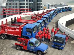 100 Types Of Tow Trucks Ing Car Service Emergency 24 Hour Roadside Assistance Car