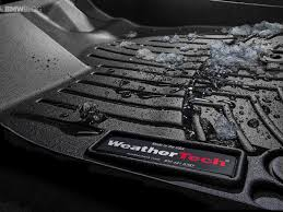 Floor Mats & Liners - Bay Area Truck Accessories | Campway's