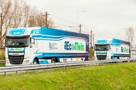 Cross-border Smart Truck Trial Completed (Netherlands) | Eltis Mahindra Blazo 49 Smart Truck Youtube Team Run Claussmarttruckad Neos Marketing Parking Blazo Indias First Monishchdan The Worlds Best Photos Of Smart And Truck Flickr Hive Mind Imc Connected Transportation News Rev Launches Platform For 5 Great Routes Selfdriving Truckswhen Theyre Ready Wired Smarttruck Creates Improved Trailer Aerodynamics System