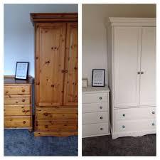 best 25 painting pine furniture ideas on pinterest pine